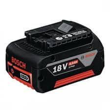 BOSCH Professional Akumulatorska baterija ProCORE18V 4,0 Ah (1600A016GB)