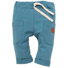 PINOKIO dětské kalhoty Happy Llama