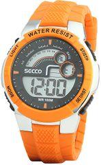 Secco S DJN-002