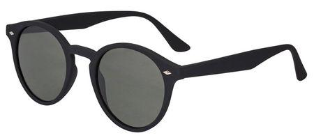 ONLY&SONS Pánske slnečné okuliare Sunglasses Matt Black Exp