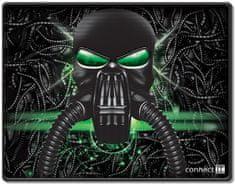 Connect IT Battle RNBW podložka pod myš, malá (CMP-1100-SM)