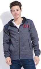 Christian Lacroix muški pulover Brice
