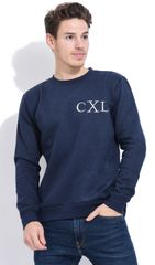 Christian Lacroix muški pulover Anato