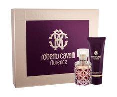 Roberto Cavalli Florence - EDP 50 ml + tělové mléko 75 ml