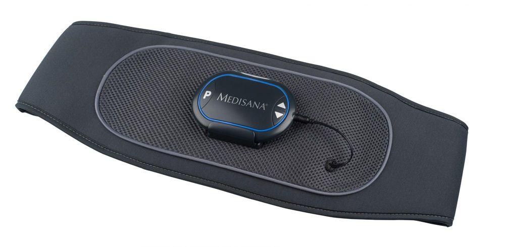 Medisana 88322 AM 880 Stimulátor břišních svalů