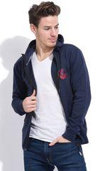 Christian Lacroix muški pulover Ben