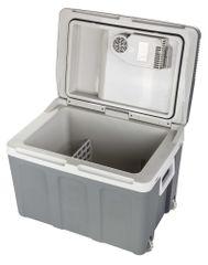 Camry CR8061 hladilna torba