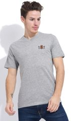 Christian Lacroix pánské tričko Armand
