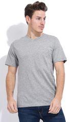 Lacné pánske značkové tričká Christian Lacroix  8be5f384946