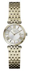 Gc watches dámské hodinky X57002L1S
