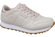 Skechers OG 85 Old School Cool 699-LTPK 39,5 Różowe