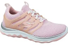 Skechers Diamond Runner 81561L-LTPK 35 Różowe