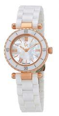 Gc watches dámské hodinky X70011L1S