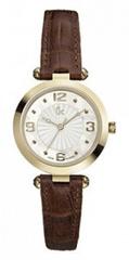 Gc watches dámské hodinky Y17018L1