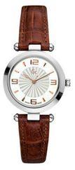 Gc watches dámské hodinky X17001L1