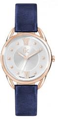 Gc watches dámské hodinky Y13004L1