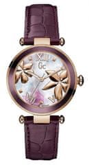 Gc watches dámské hodinky Y21001L3
