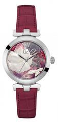 Gc watches dámské hodinky Y22005L3