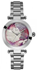 Gc watches dámské hodinky Y21004L3