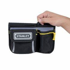 Stanley pas osebna torbica (1-96-179)