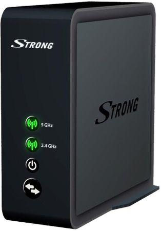 STRONG 1600 Extender