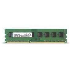 Kingston notranji pomnilnik (RAM) KINME-DDR3-8GB-CL11