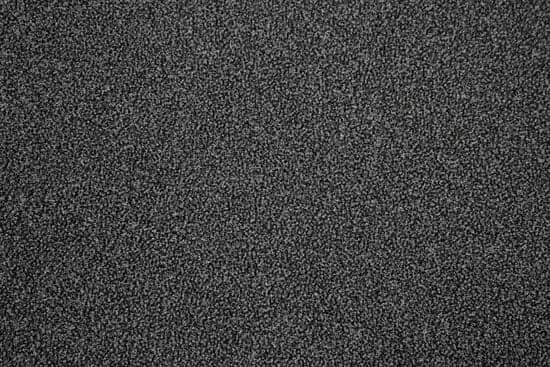 Rohnson R-9550F2