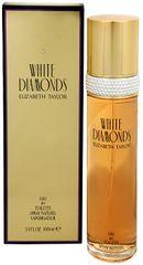 White Diamonds - EDT