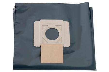 Metabo 5 x PE filter vrečke 25-30 l (630298000)