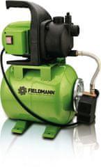 Fieldmann FVC 8510 EC