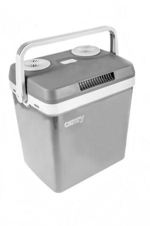 Camry hladilnik CR93