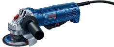 BOSCH Professional kotni brusilnik GWS 9-115 P (0601396505)
