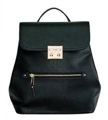 Kvalitní dámské značkové tašky a kabelky batoh  52fc8666e7
