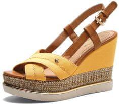 Wrangler dámské sandály Sunny Kelly