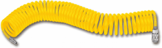 Fieldmann Wąż FDAK 901502 PU - 10m