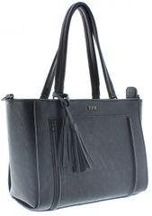 Storm Dámská kabelka Mason Handbag Black STHBG56