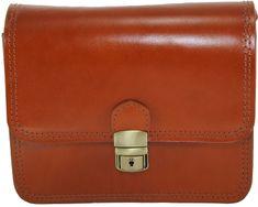 Arturo Vannini crossbody ženska torbica