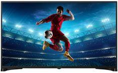Vivax 40S60T2S2 FHD LED televizor