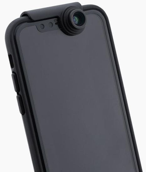 ShiftCam 2.0 6-in-1 package iPhone 7+/8+ SC206IN1FFCP