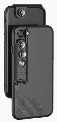 ShiftCam 2.0 3-in-1 package iPhone 7/8 SC203IN1FFC7N