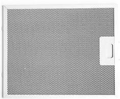 Concept Uhlíkový filtr 61990255