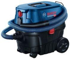 BOSCH Professional sesalnik GAS 12-25 PL, 060197C100