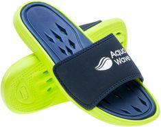 Aqua Wave Peles