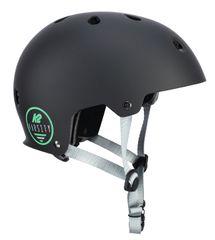 K2 Varsity Black S