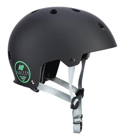 K2 Varsity