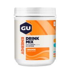 GU Hydration Drink Mix 849 g