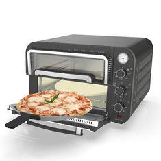 Imetec 7270 Pizza 300 Professional