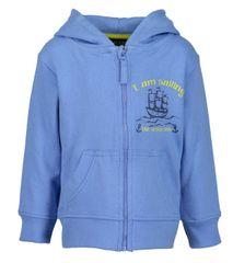 Blue Seven chlapecká mikina 3dca795768