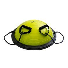 Master Balanční podložka Dome Ball-Dynaso