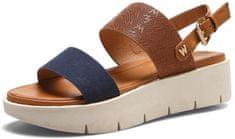 Wrangler dámské sandály Punch Kaori